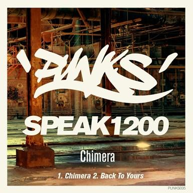 punks035