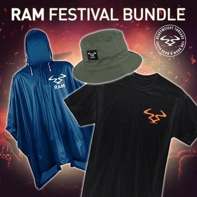 ramfestbun02