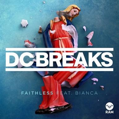 Faithless Feat. Bianca artwork