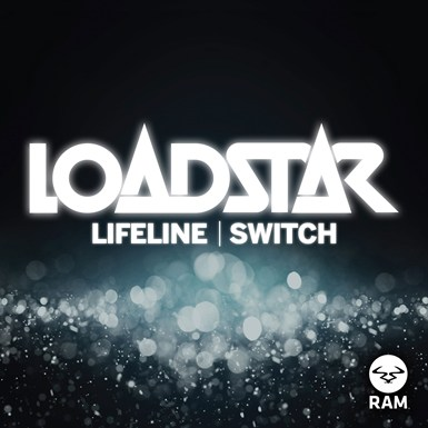 Lifeline / Switch artwork