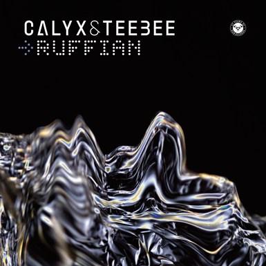 Ruffian artwork