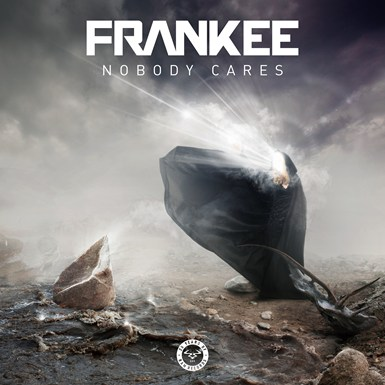 Nobody Cares artwork