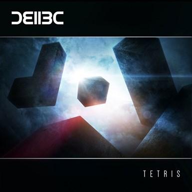 Tetris artwork