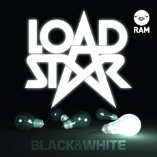 buy loadstar Vatican roulette   black & white (hamilton remix)
