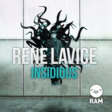 buy rene lavice Insidious