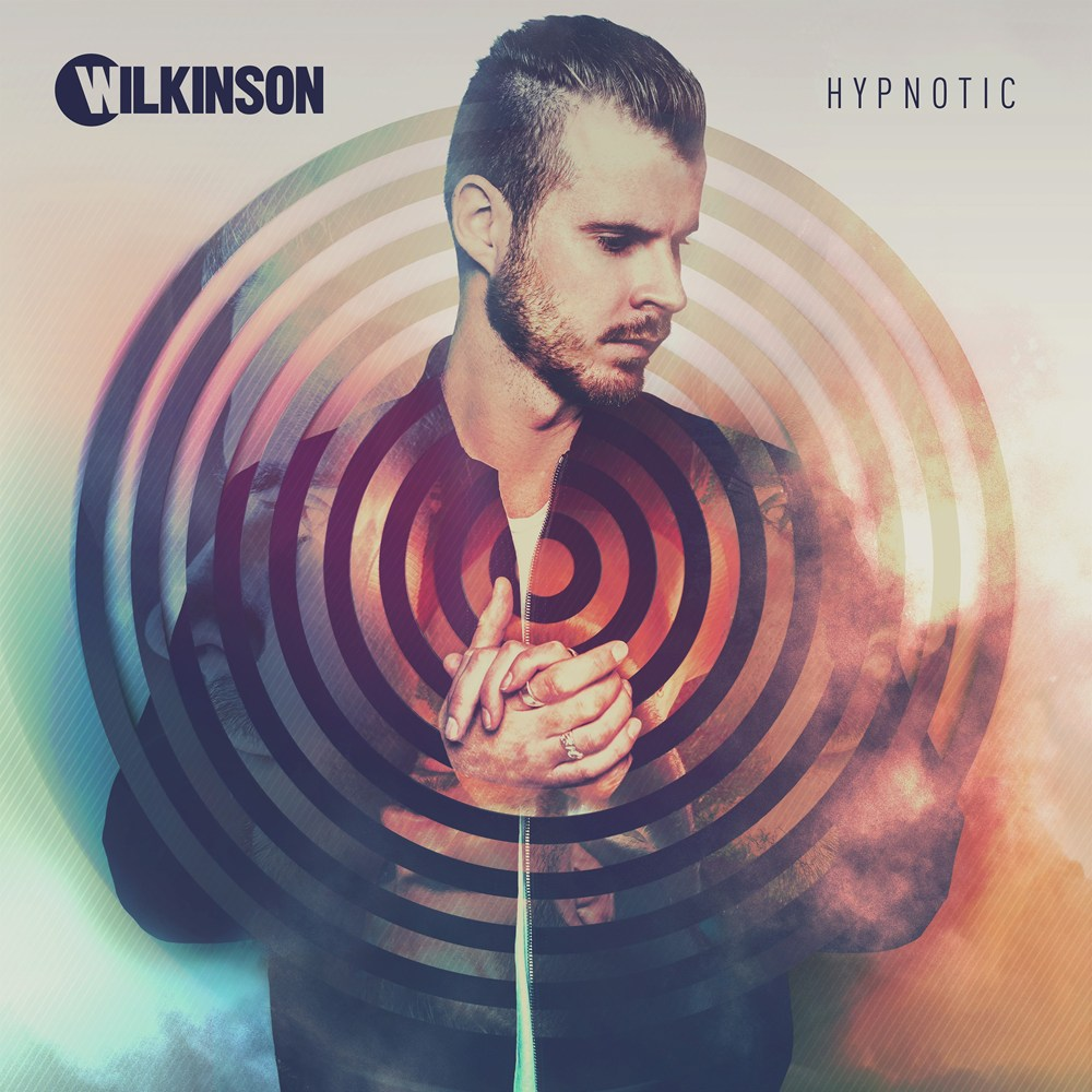Hypnotic [Vinyl Box Set] artwork