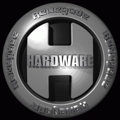 hware026w