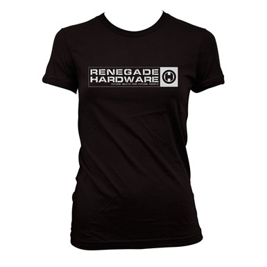 rhctshirt1ladies
