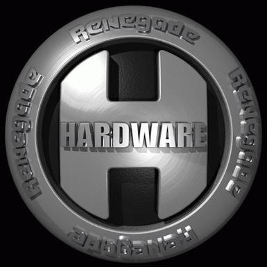 Aftermath – Essential Rewindz artwork