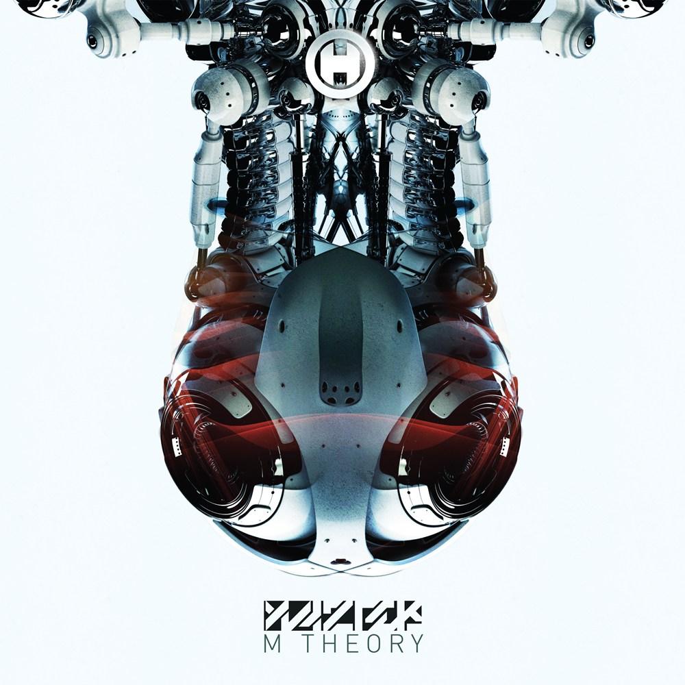 Various - Zero Beats 01