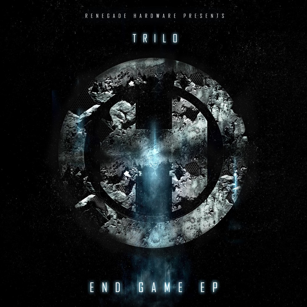 Trilo End Game Ep
