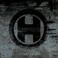 HWARE10D