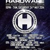 Renegade Hardware Bank Holiday Special