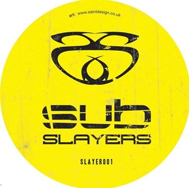 slayer001