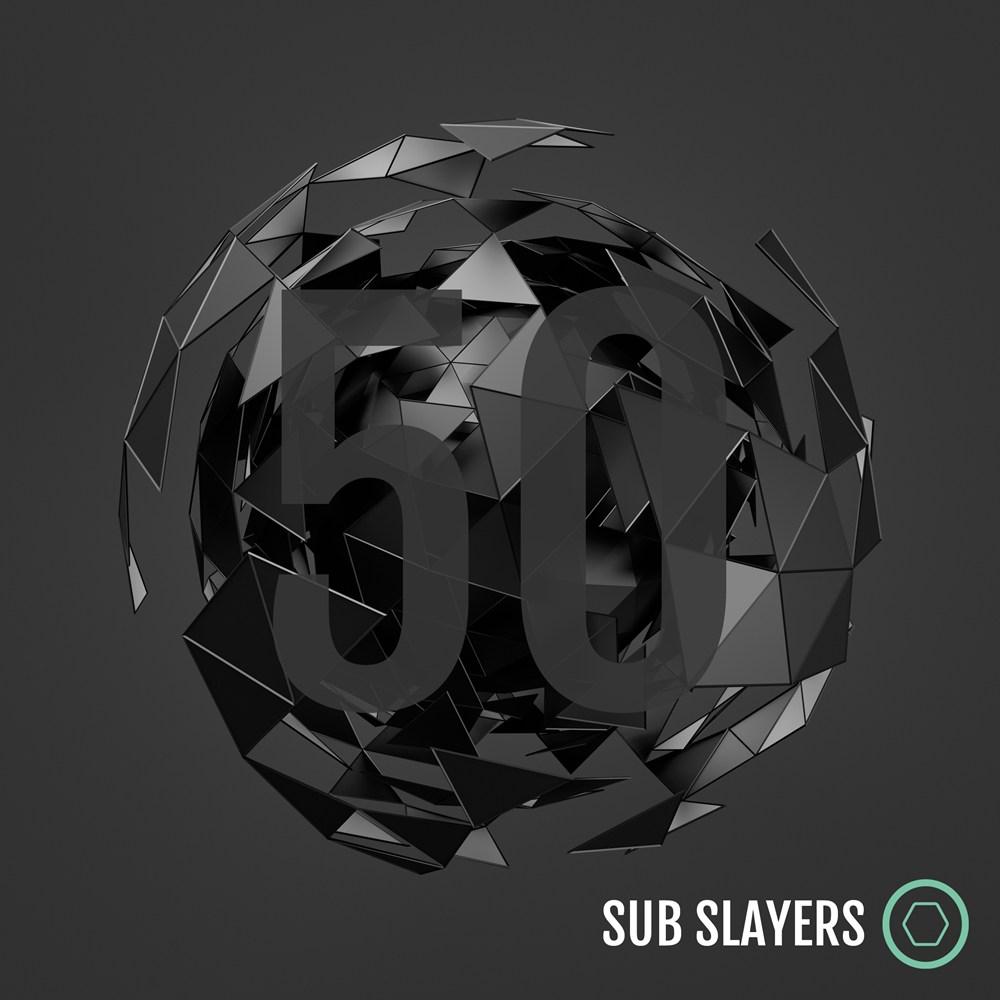 slayer050