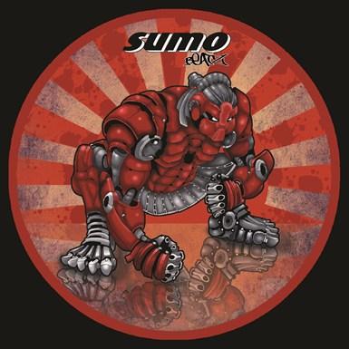 sumo001v