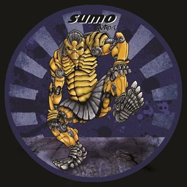 sumo002v