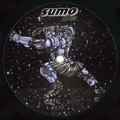 sumo003v