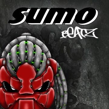 sumo004d