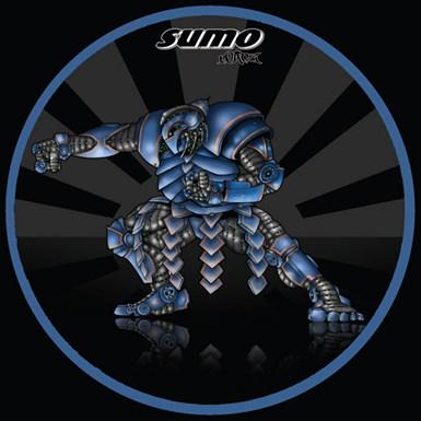 sumo006v