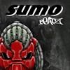 SUMO005D