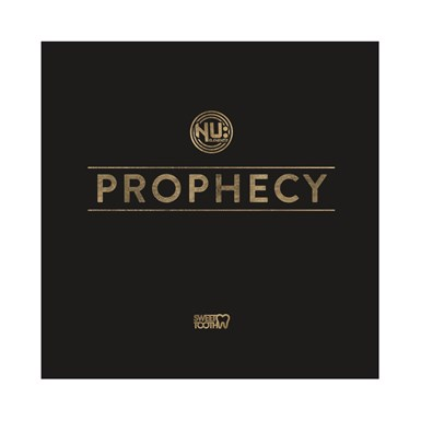 Prophecy artwork