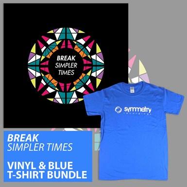 breakbun002