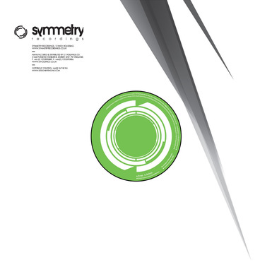 symm005