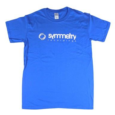symmtee002