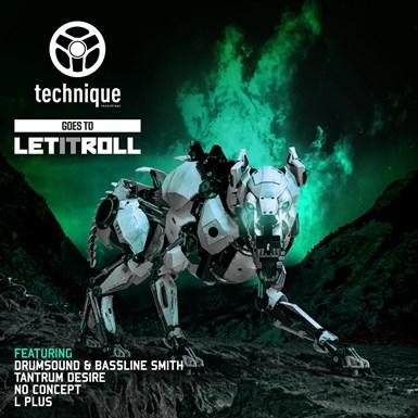 tech179
