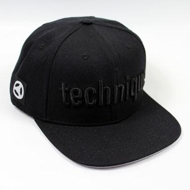 techsnap001