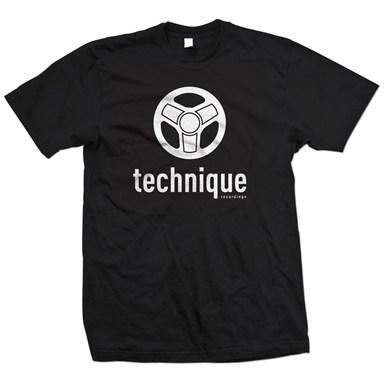 techtee09