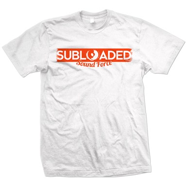 subtee01