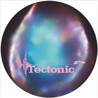 tec047