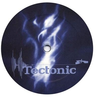 tec066
