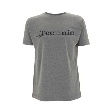 tec10tee01