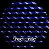 TEC083D