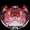 TEC085D