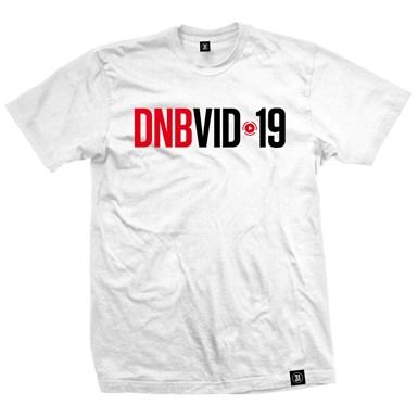 dnbvidtee3