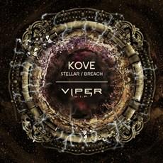 VPRVIP015