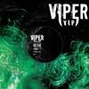 VPRVIP003