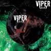 VPRVIP011