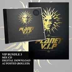 VIPBUNDLE03