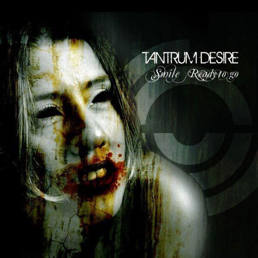 Tantrum Desire - Get With It EP Mp3 Album Download